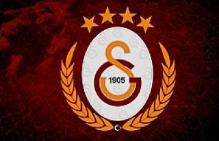 Galatasaray Urfa'da güldü