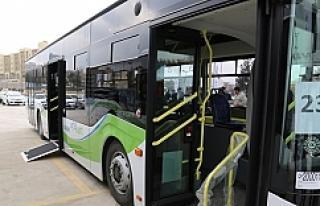 YGS'de ücretsiz ulaşım imkanı sağlanacak