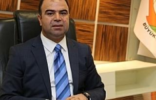 Nihat Çiftçi, Türkiye'de 1. oldu