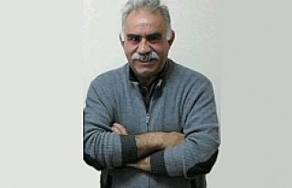 Öcalan'ın köyünden hangi sonuçlar çıktı?