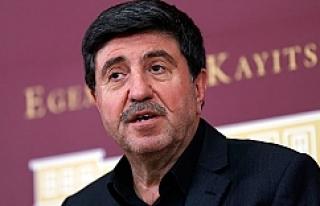 Tan: Kimse 'PKK yanlış yaptı' diyemiyor