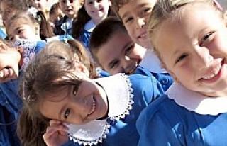 Urfa'da okullar tatil olacak