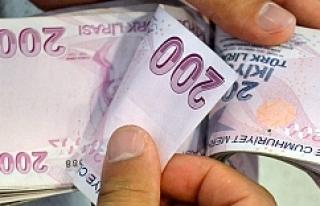 Aldatan reklamlara 4,5 milyon lira ceza