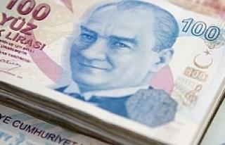 Flaş.. Asgari ücretliye fazla para ödenecek