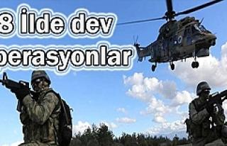 PKK son zamanların en büyük darbesini yedi