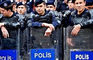 Polislik başvuruları için son...