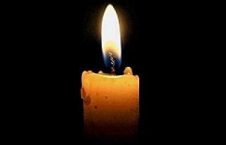 Urfa'da elektrikler kesilecek mi?