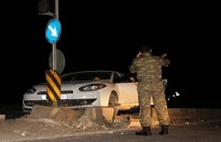 Urfa'da silahlı kavga:2 ölü