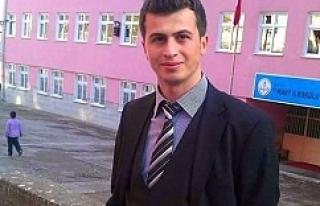 Necmettin Öğretmeni şehit eden terörist öldürüldü