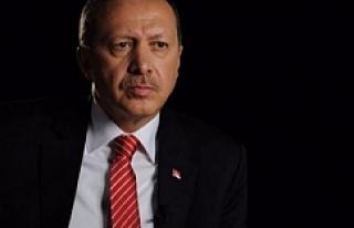 Erdoğan kimi suçladı...