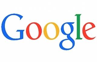 Google'de ilginç analiz! neleri aradık...