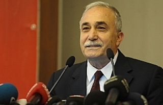 Bakan Fakıbaba 81 ile talimat verdi…
