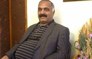 'İsmail Dayı' hayatını kaybetti