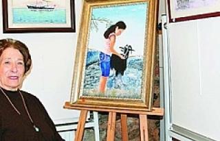 Karahan Uslu'nun acı günü