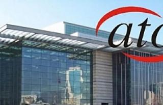 ATO: 17 bin işletme zarara uğrayacak