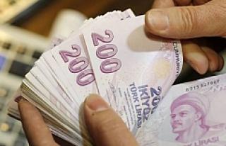 SGK prim borçları siliniyor