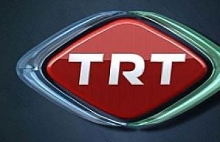 TRT'den çok önemli karar!