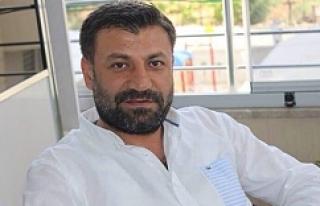 Urfa'da 4 bin kişi işsiz kalacak