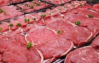 Ve et fiyatları düştü..