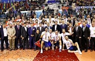 Urfa'da müthiş final