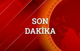 AK Parti MHP ittifakına başkanlık edecek isim belli...