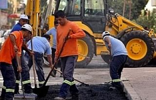 Taşeron işçilerle ilgili SGK'dan flaş açıklama!