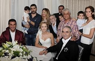 Tatlıses İstanbul'a küstü