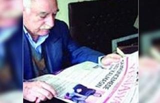 Ahmet Rüzgar vefat etti