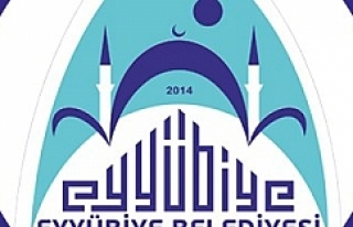 Eyyübiye Belediyesi kadroya aldıklarını açıkladı