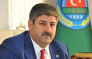 DEDAŞ'tan Eyyüpoğlu hakkında flaş karar...