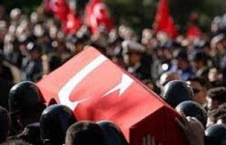 Çukurca'da Teröristlerden Hain Tuzak: 2 Şehit,...
