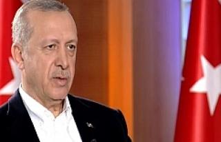 Erdoğan mecliste kaç vekil istedi?