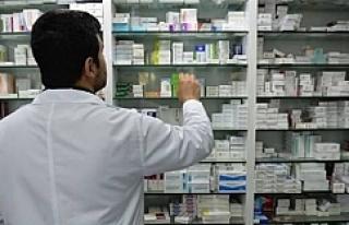 SGK'dan ilaçlarla ilgili flaş karar...