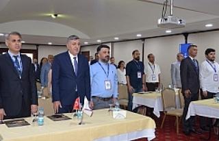 Türkiye Aleyhine algılar oluşturuluyor