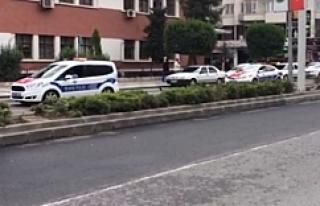 Urfa'da trafik haftası kutlandı