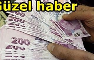 2 bin 190 liraya yükselecek!