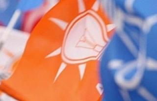 600 vekil adayına uyarı niteliğinde bildiri gönderildi