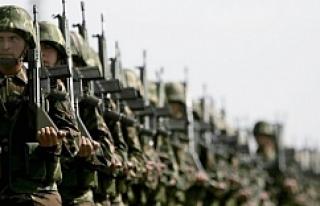 Bedelli askerlik çıkacak mı?