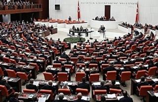 Herkes merak ediyordu! Meclis'i kimin yöneteceği...