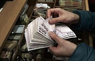 Memura çifte müjde! 27 bin lira artacak