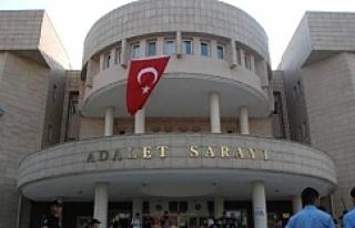 Urfa'da 31 Kişi Gözaltına Alındı