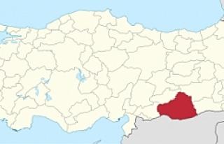 Urfa'nın Osmanlı dönemindeki adının ne olduğunu...