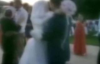 Zorla evlendirilmek istendi