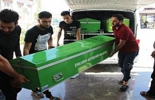 Birbirini vuran kardeşlerden biri hayatını kaybetti