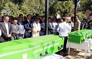 Eyyübiye'deki kavgada hayatını kaybeden 2...