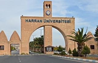 HRÜ'de öğrenci kayıtları başladı