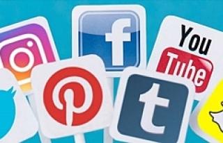 Sosyal medya kısıtlanabilir mi?