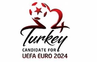 Türkiye 2024'e hazır...