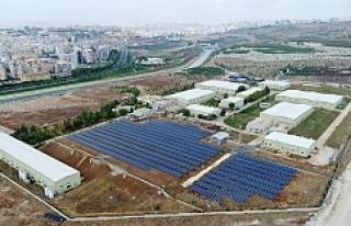 Bu projeler Urfa'ya çok yakışıyor