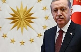 Erdoğan'ın isteğini isimlerden birisi Urfa'dan
